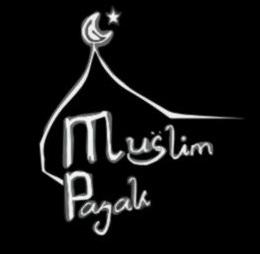 muslim pajak