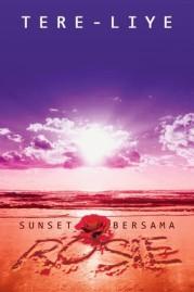 sunset bersama rosie