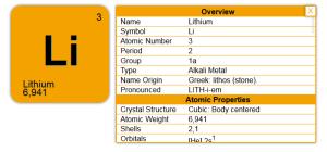 Tangkapan Layar 2014-10-04 pada 22.28.38